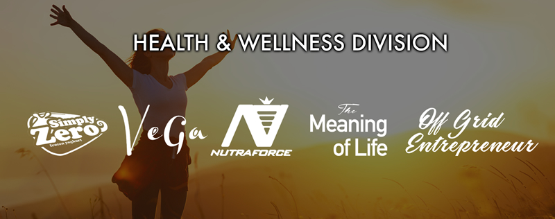 ITZA Division for Wellbeing