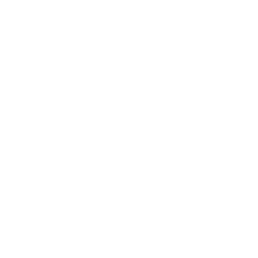 Itza Cocktails In Paradise Logo