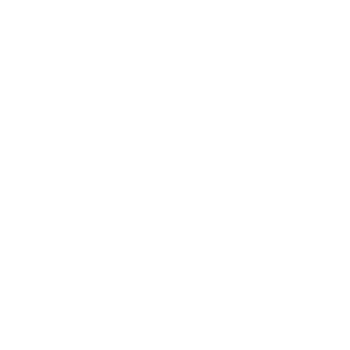 ITZA Global Logo - The Meaning Of Life
