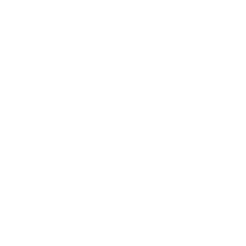 Itza Global Records Logo